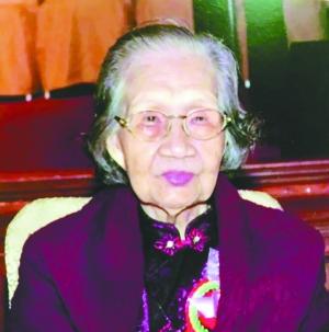 澳米脂婆姨杜嵐名揚海內外
